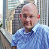 Clay Shirky - Making Digital Durable: What Time Does to Categories