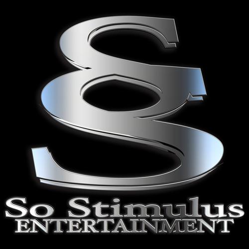 So Stimulus Web Player