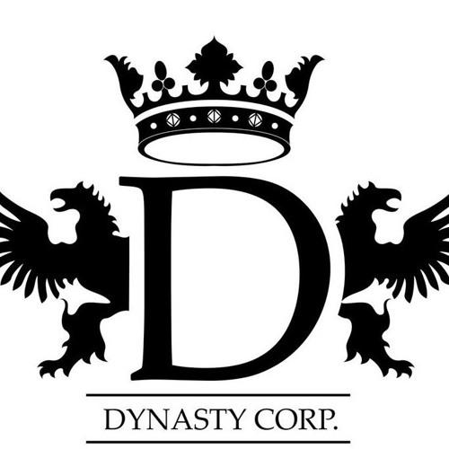Dynasty corp by little killa