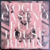 Vogue (Caseno Full House Remix) - Madonna