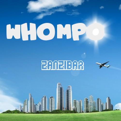 Whomp0 - Zanzibar (Original Mix)