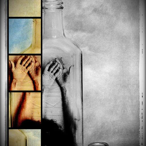 Bottled Up - Original Dubstep x EuphoriaMusiK//aColorWar