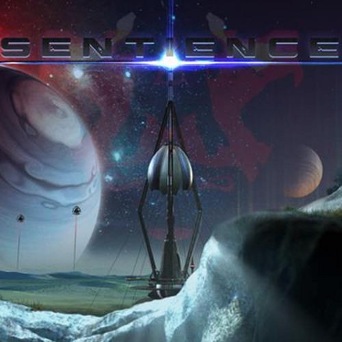 Sentience - Film Score