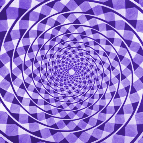 dejavu — Illusion [Demars Records] FREE DOWNLOAD!