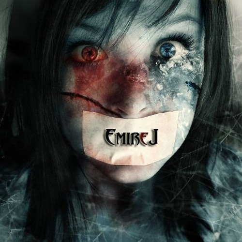 EmireJ - Instinct
