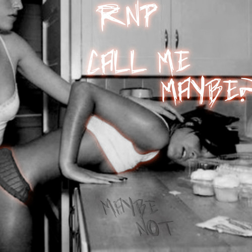 Call Me Maybe Club Mix