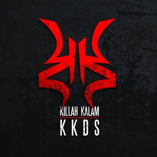 10-Killah Kalam-XOXO