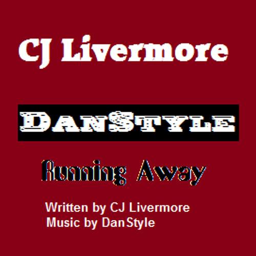 CJ Livermore - Running Away ( Danstyle Remix )