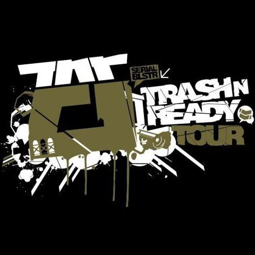 KRUMBLE LIVE 2006 (extract)