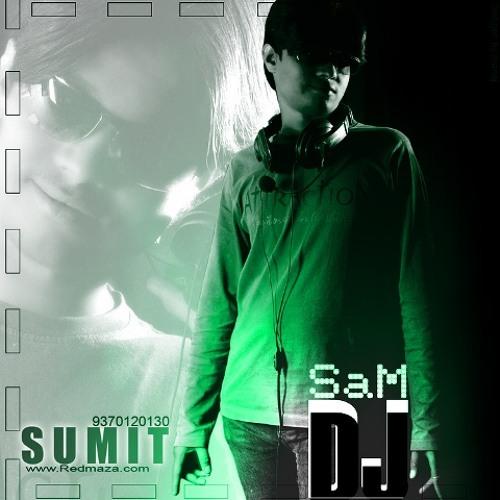 Ghar Sai Nikal The He{electro house]Dj $am $umit mix 09370120130