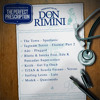 Flashin Part2 (Don Rimini presents The Perfect Prescription)