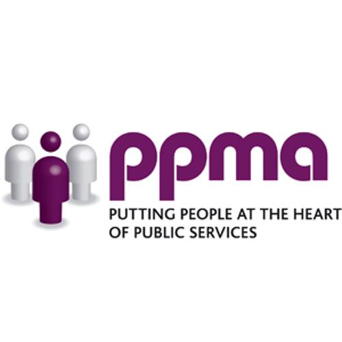PPMA Annual Seminar 2012
