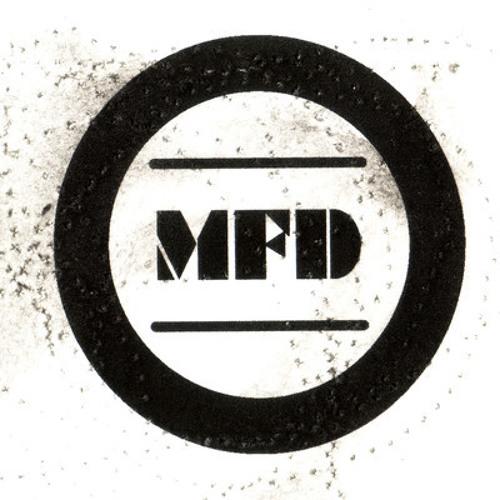 MFD 1.3 Snippet