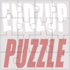 Endzup - Puzzle    #FREEDOWNLOAD