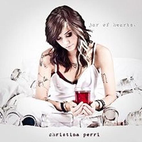 Kaligrafee - Jar of Hearts (Christina Perri Remix) Prod by. Christian Bareno