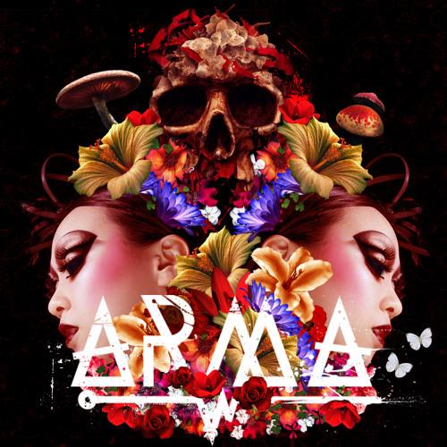 [OUT NOW] ARMA feat Odissi - Ostem (Original Mix) [AYRA033] 112kbps