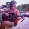 Catch me by Demi lovato ^_^
