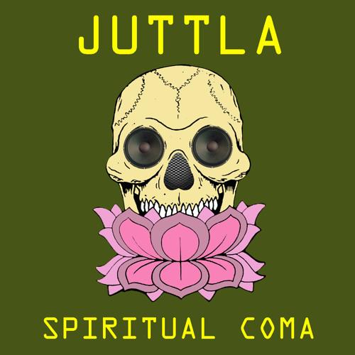 Juttla 'Mahi' featuring Nona