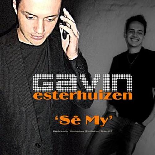 Se My - Gavin Esterhuizen