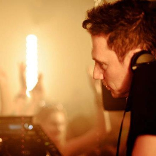 100% PURE CAST VOL 01 - LIVE SESSIONS VOL 01 - 2000 AND ONE @ ROTZOOI WESTERUNIE 29-04-2012