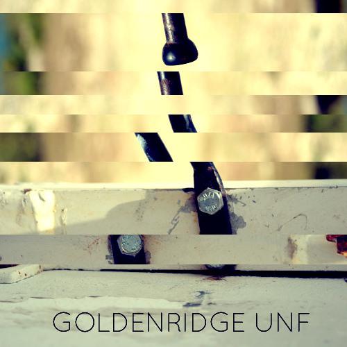 Goldenridge UNF