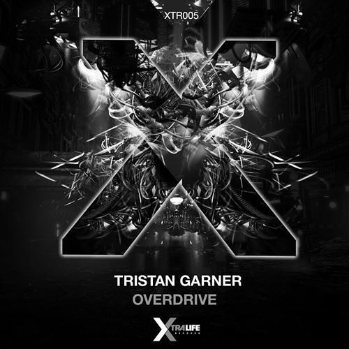 Tristan Garner - Overdrive (John Wax Bootleg)