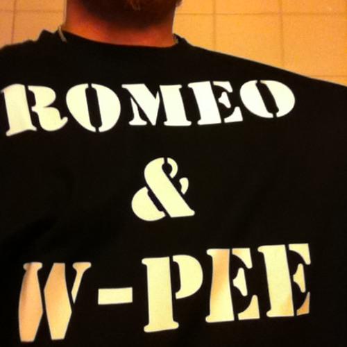 Romeo&W-pee - Mitä oikeesti kävi?