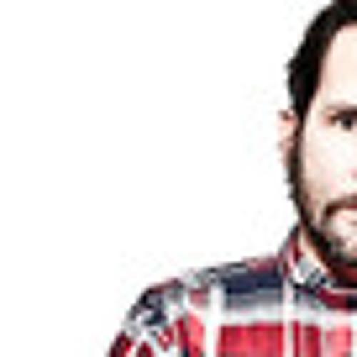 Psychemagik - All Back To Mine mix - Sean Rowley on BBC Radio Kent
