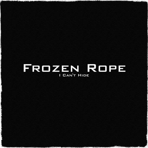 Frozen Rope - Hang Loose!