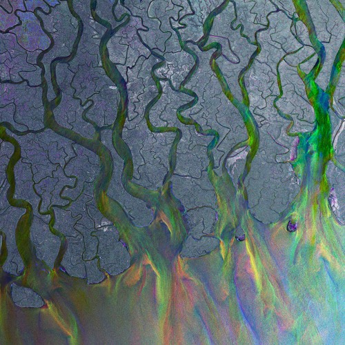 Alt-J - Something Good