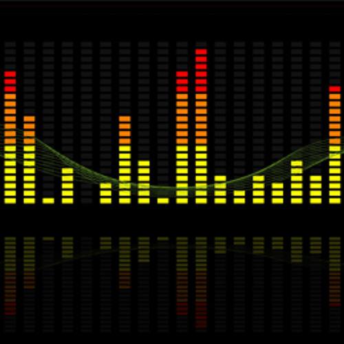 Dj henry mixclub 2012 part 01
