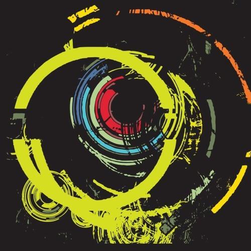 Dash - LFO Outro (Sound Galaxy 2003)