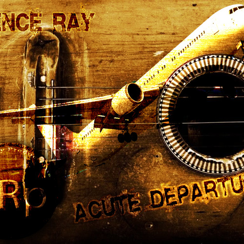 Acute Departure