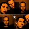 Download Simon & Garfunkel - El Condor Pasa (Chef3000 Remix) Mp3