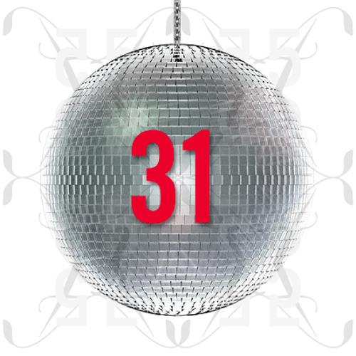 54 vs Disco v31