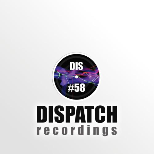 Sabre - Halo Danger - Dispatch 58 A (CLIP) - OUT NOW
