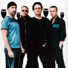 U2 - Numb (Clever Stuff Rework)