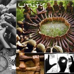 Freestyle -MOZAYAN -I have a dream- Original diapo Reggae father %28Mai 2012%29....wmv