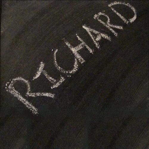 GBA 57 Richard