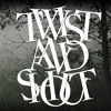 The Beatles - Twist And Shout (M-City Soundz Remix)