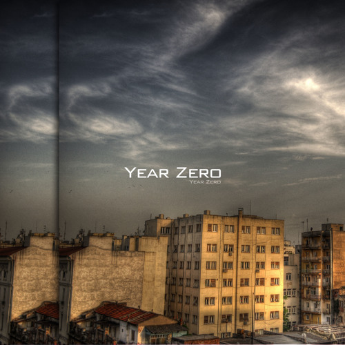 Year Zero - An Abundant Amount Of Time