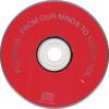 Chrome: My Reflection (1991) PLUS8009CD
