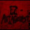 E2 -Antagonist