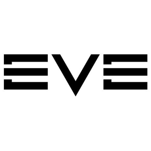 EVE Online - Close To A Holy Place