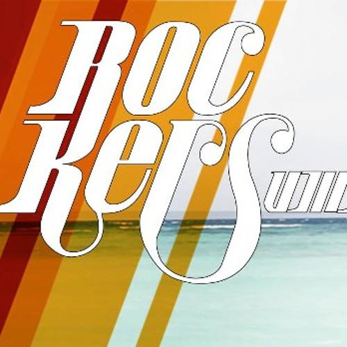 Suit @ Rockers Summer