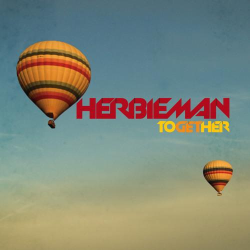 Herbieman - Feel the same