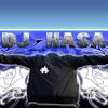 DJ HASA in the Mix Vol. 98 (Du und ich, und wir zwei Beide)