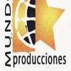 William Dj       El Trono De Mexico       Te Ves Fatal          W,     Dj Portada del disco