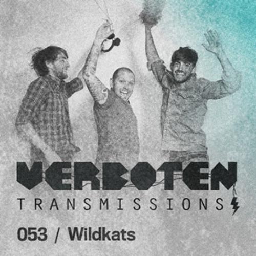 053 / Wildkats