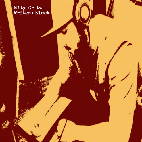 Nity Gritz - Rock a Set feat Freestyle Master - produced by Steg G
